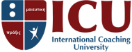ICU - International Coaching University