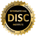 International DISC Institute