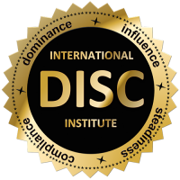 International DISC Institute