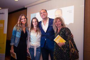 Sérgio Almeida - LEMON – Uma viagem para a felicidade